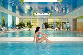 Helia Hotel Budapest - spa, thermal and wellness services in the Helia